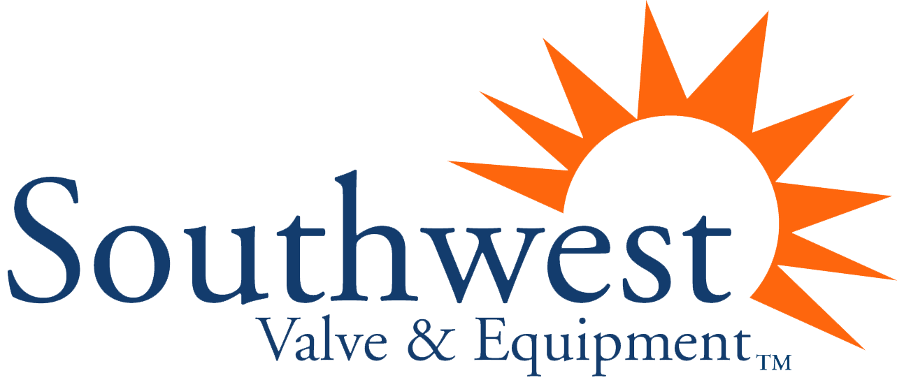 Southwest Valve & Equipment